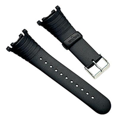 Bracelet montre sector homme