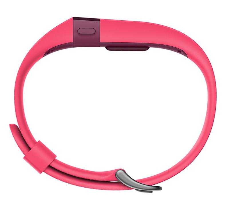 Fitbit charge hrs deals - 5d